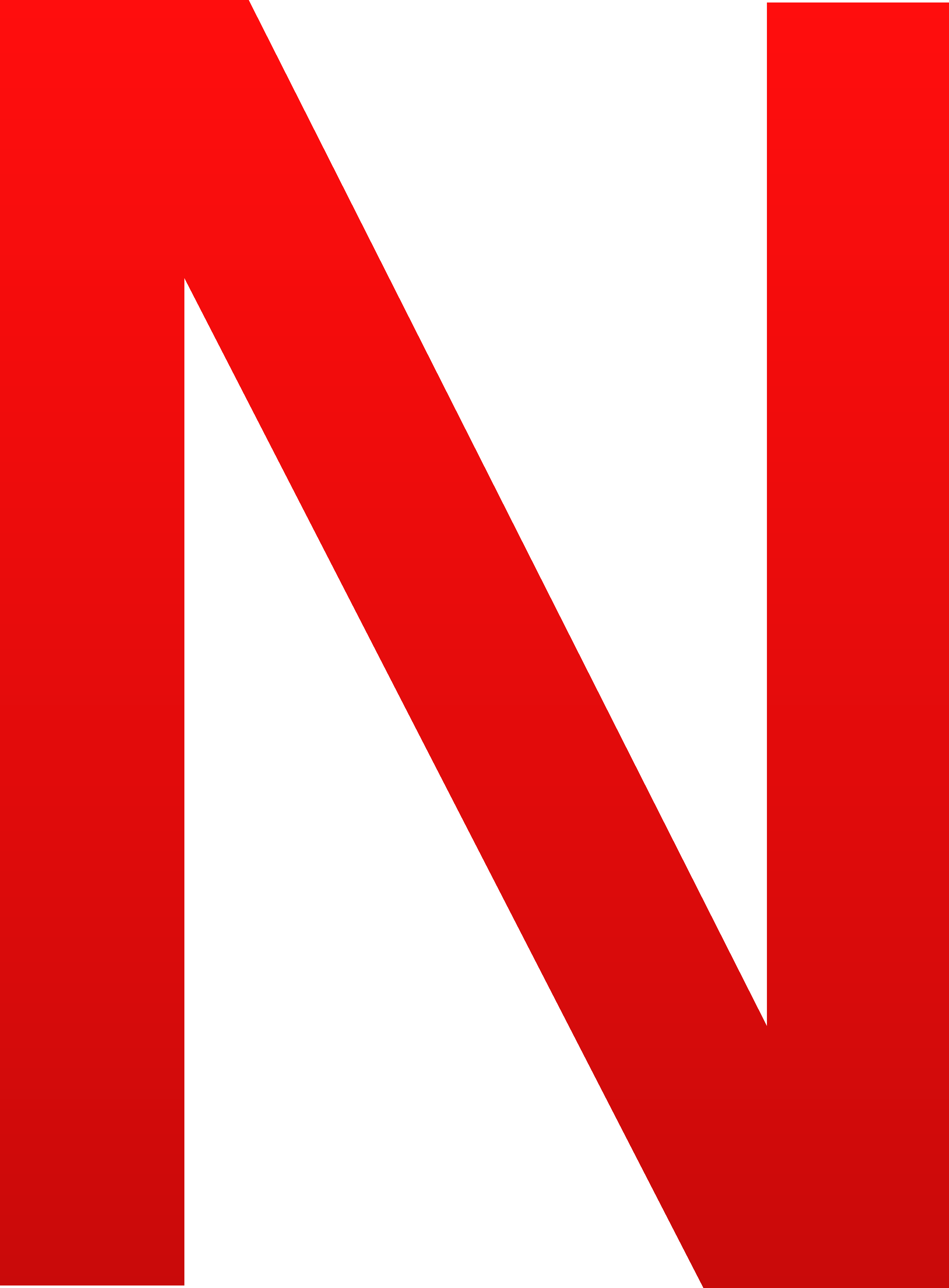 The Letter N.