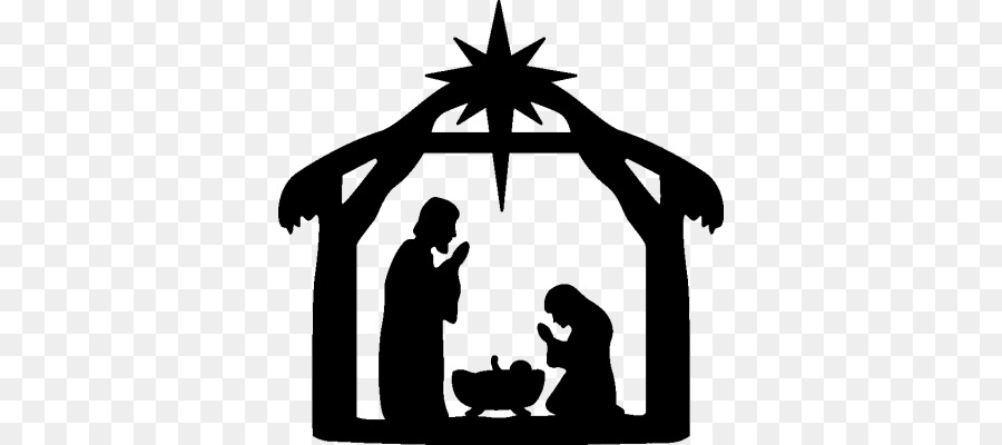 clip art nativity 20 free Cliparts | Download images on ...