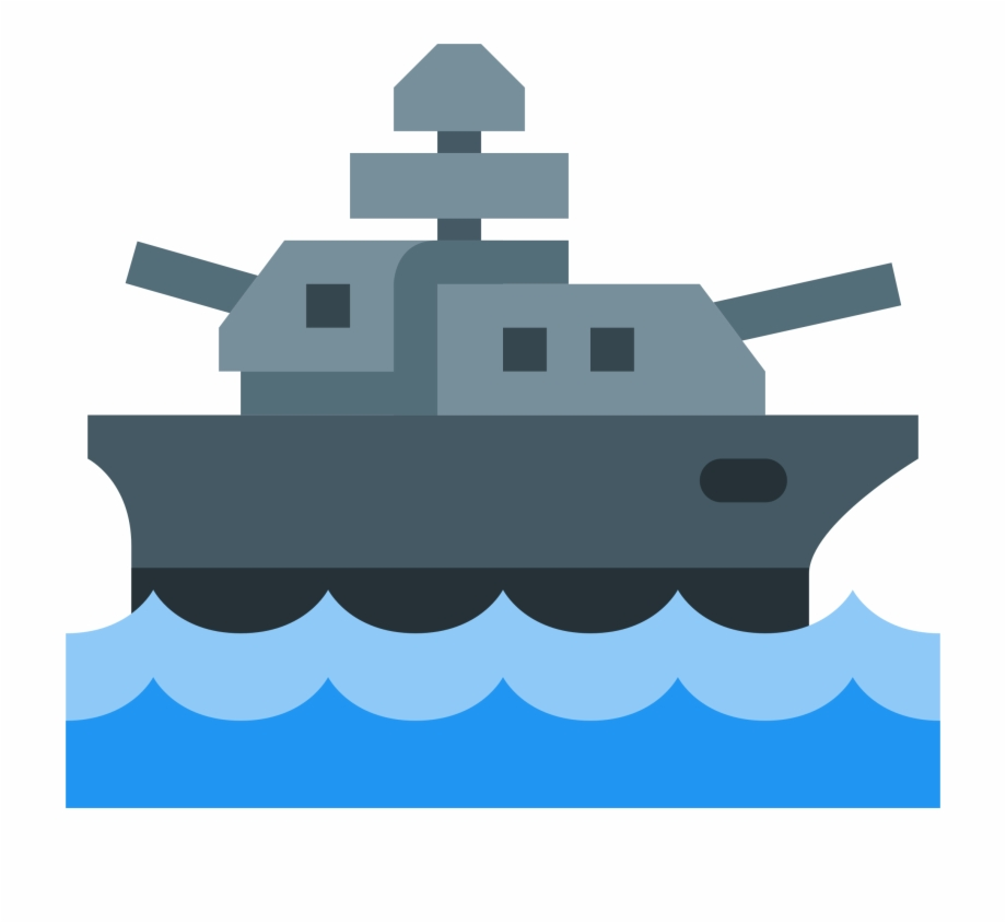 Us Navy Ship Silhouette At Getdrawings.