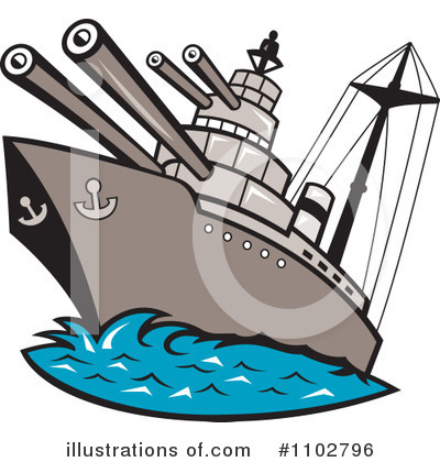 Us navy ship clipart clipart suggest.