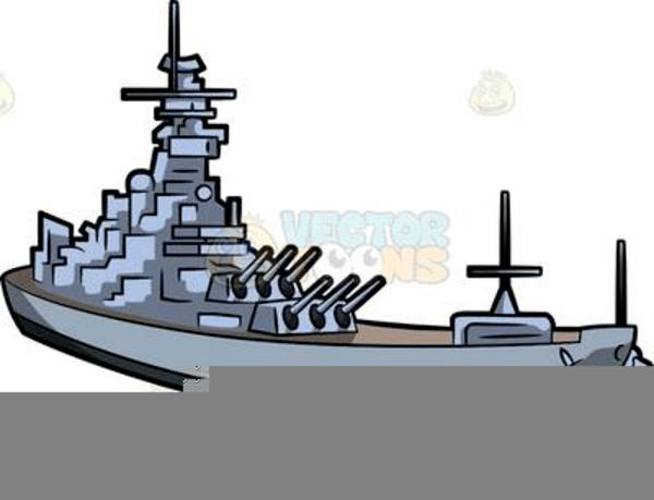 Navy ship clipart 2 » Clipart Portal.