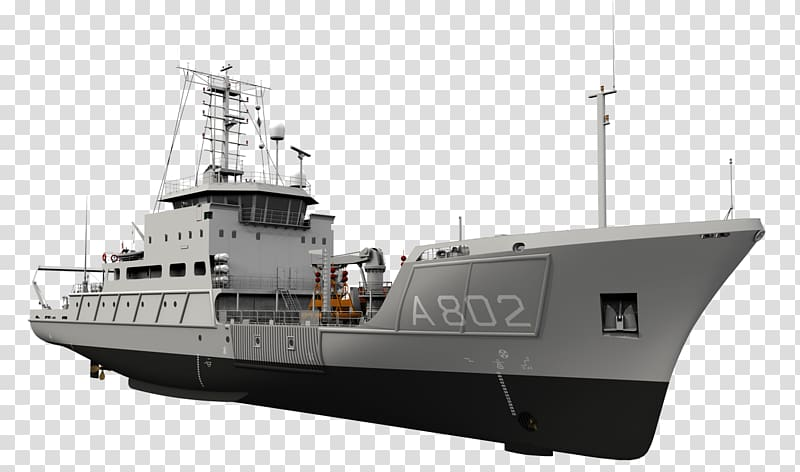 Ship Survey vessel Navy , Ship transparent background PNG clipart.