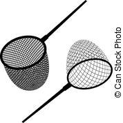 Nets Clipart Vector and Illustration. 114,153 Nets clip art vector.