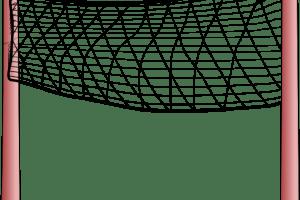 Clipart nets 2 » Clipart Portal.