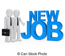 Start new job Illustrations and Clipart. 1,888 Start new job royalty.