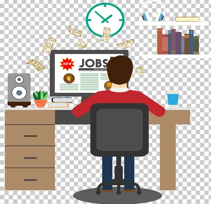 Job To Find A Job PNG, Clipart, Bachelors Degree, Career, Clip Art.