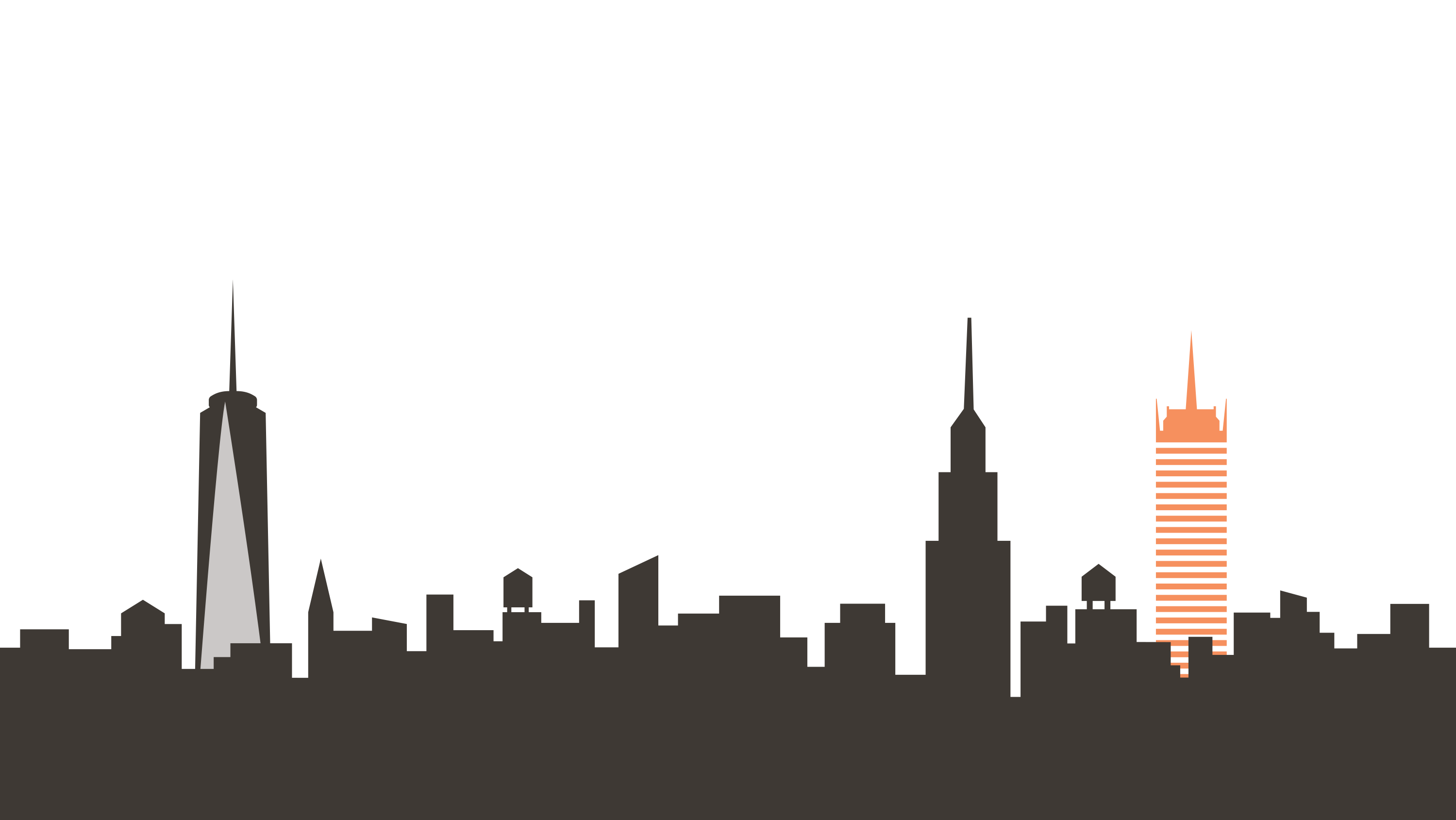 Free New York Png, Download Free Clip Art, Free Clip Art on Clipart.