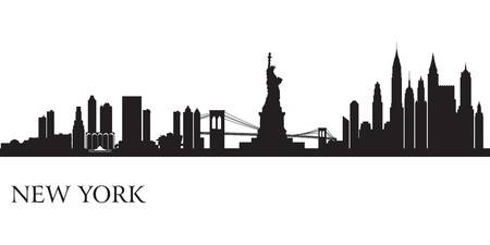 15,615 New York City Cliparts, Stock Vector And Royalty Free New.
