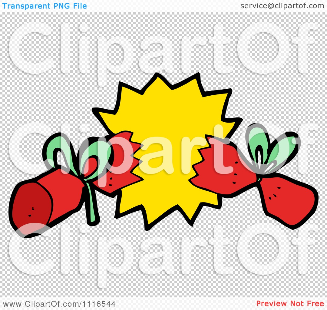 Free Christmas Clip Art No Copyright.