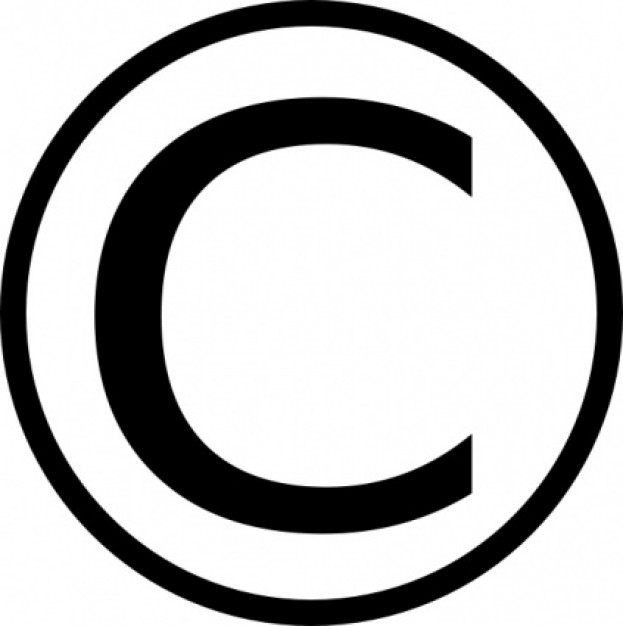 free clipart no copyright.
