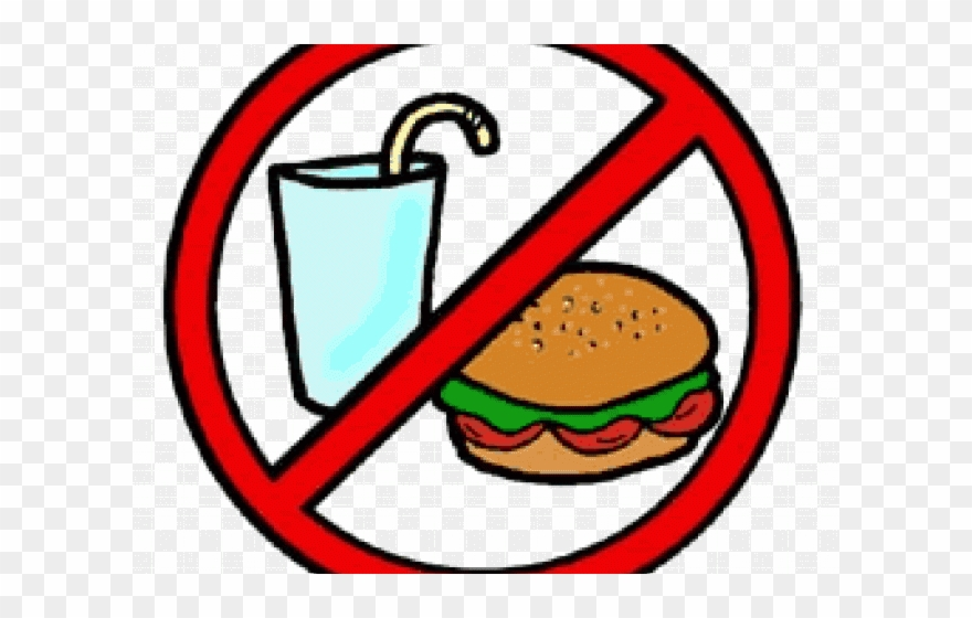 Drink Clipart Food.