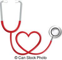 Nurse Stock Illustrations. 55,867 Nurse clip art images and royalty.