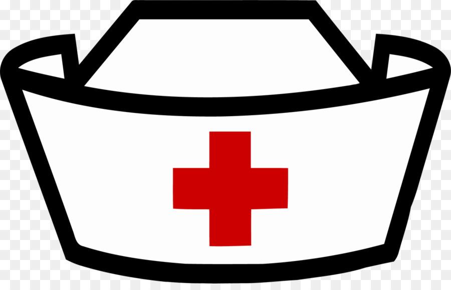 International Nurses Day png download.