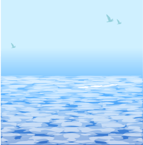 Ocean water clipart » Clipart Portal.