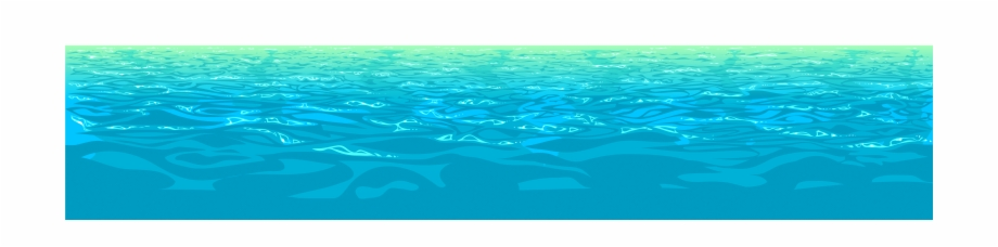 Free Ocean Transparent Background, Download Free Clip Art, Free Clip.
