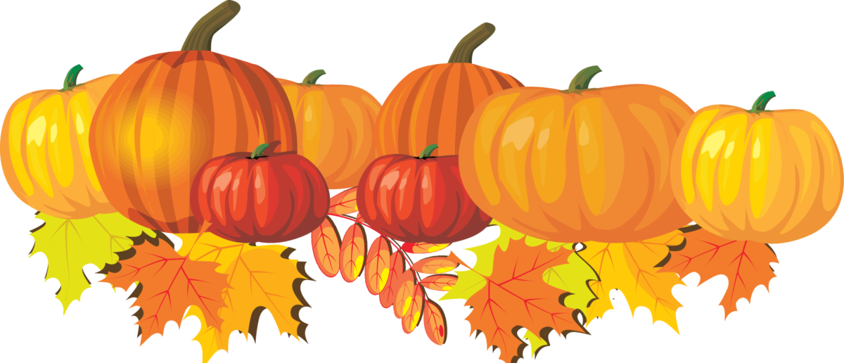 Cropped October Clip Art Clipart 2 Image Png Mme Zess Grade 4 2018.
