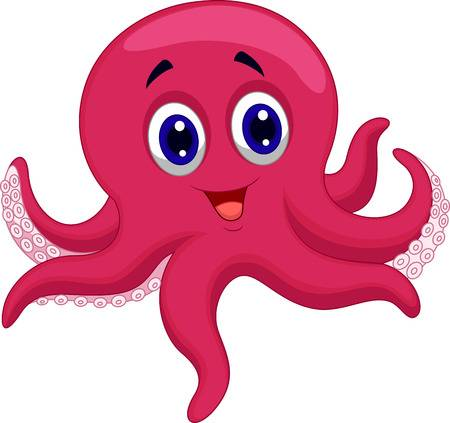 21,260 Octopus Stock Vector Illustration And Royalty Free Octopus.