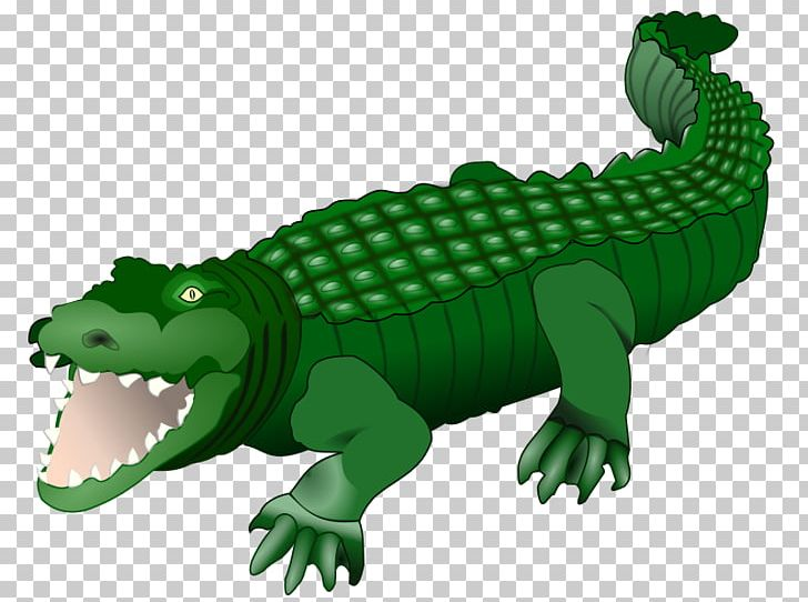 Crocodiles Alligator Free Content PNG, Clipart, Alligator, Blog.