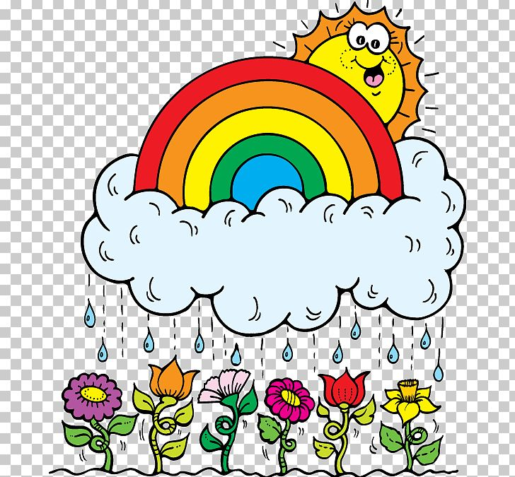 April Drawing PNG, Clipart, April, April Showers, Area, Art, Artwork.