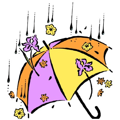 Free Spring Showers Cliparts, Download Free Clip Art, Free Clip Art.