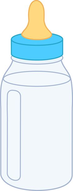Free Milk Bottle Cliparts, Download Free Clip Art, Free Clip Art on.