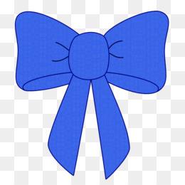 Blue ribbon clipart 2 » Clipart Station.