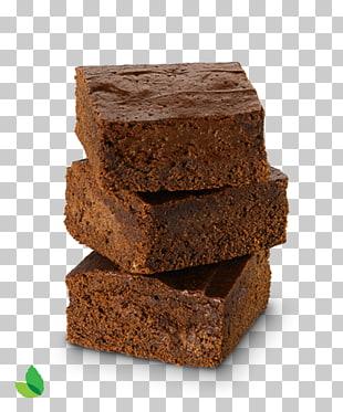 Chocolate brownie Fudge Sugar substitute Recipe, Chocolate Brownies.
