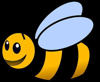800+ Free Bumblebee & Bee Images.