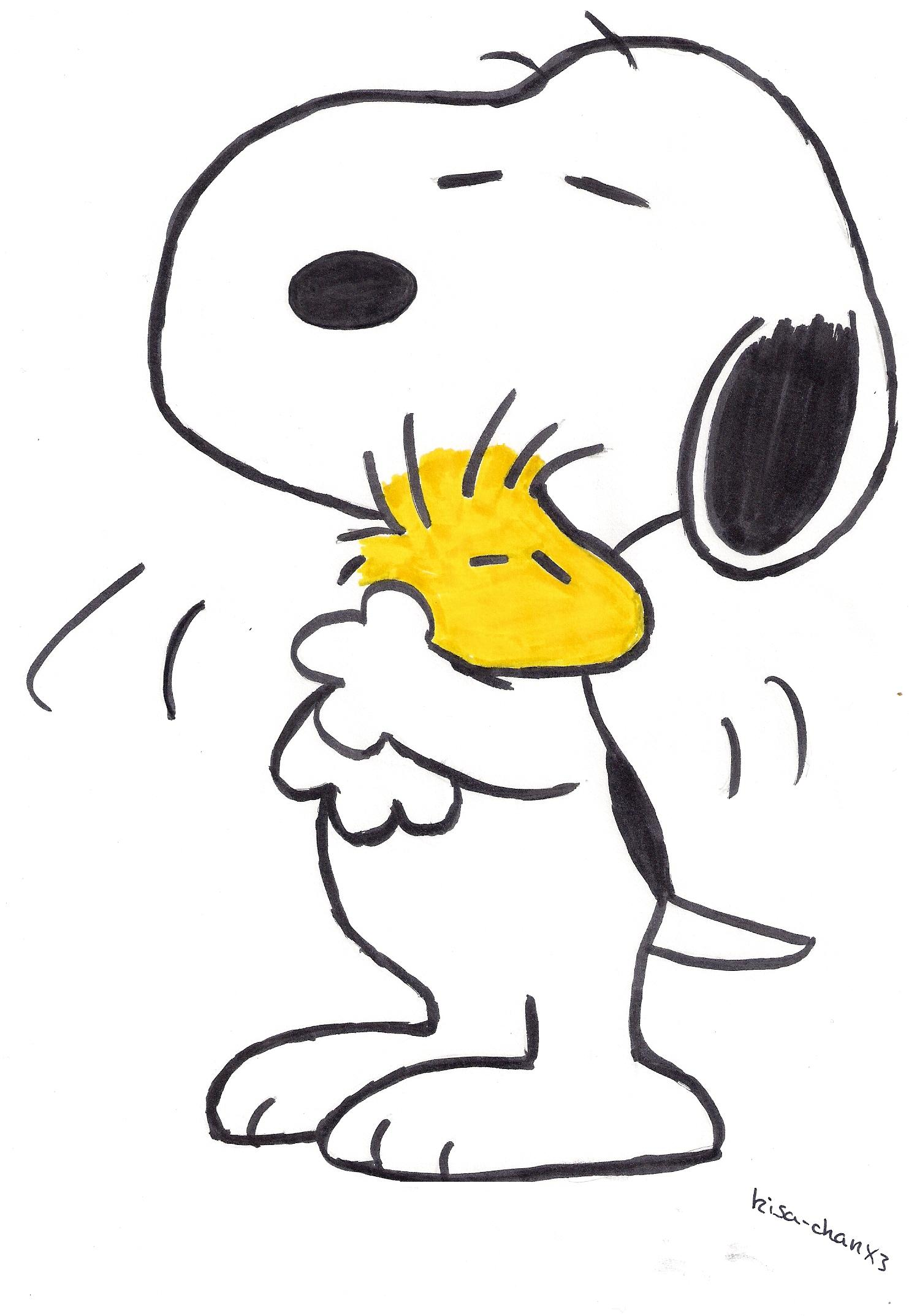 Free Charlie Brown Clipart, Download Free Clip Art, Free Clip Art on.