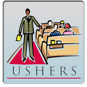 Free Ushers Cliparts, Download Free Clip Art, Free Clip Art on.