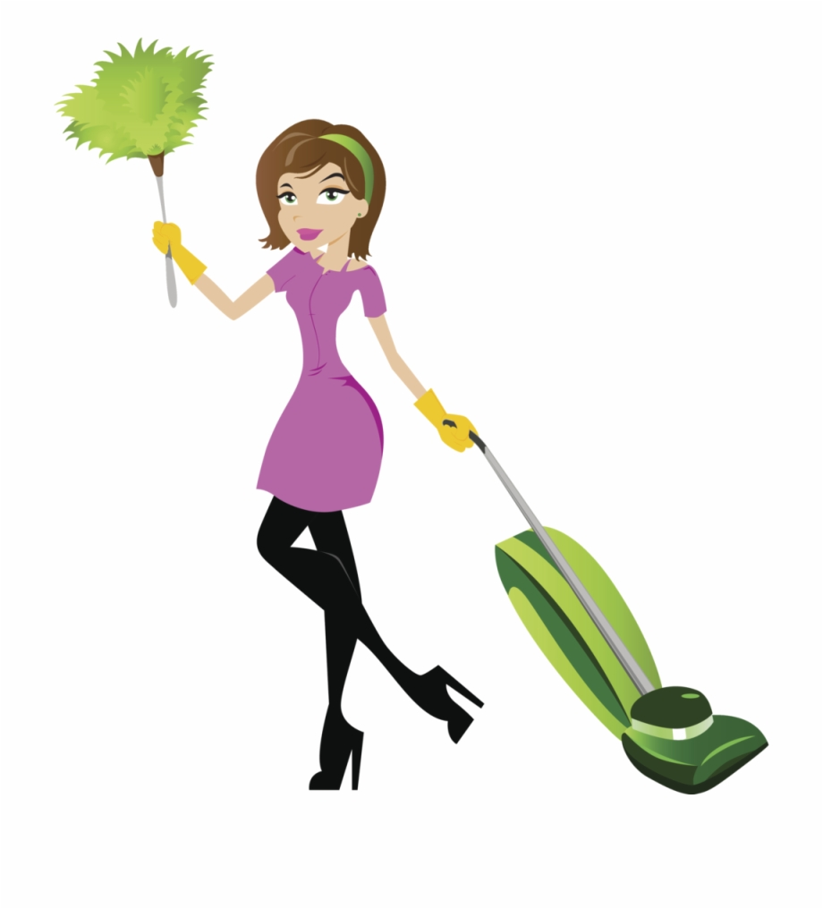 Huggins Cleaning Service Llc Graphic Royalty Free Library.