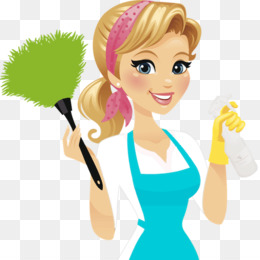 Cleaning Lady PNG HD Transparent Cleaning Lady HD.PNG Images..