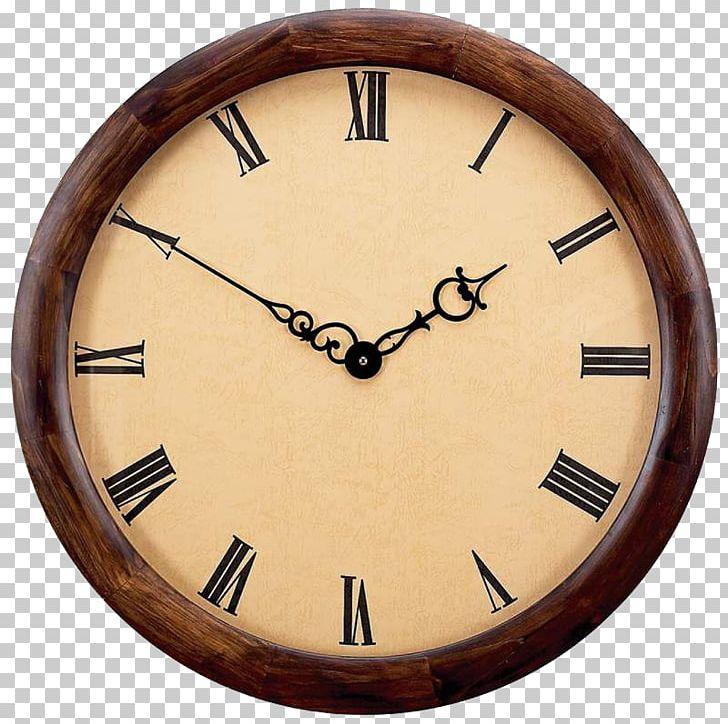 Clock Frame PNG, Clipart, Alarm Clock, Bell, Clip Art, Clock, Clock.