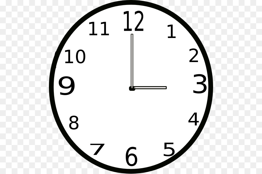 Timer, Circle, transparent png image & clipart free download.