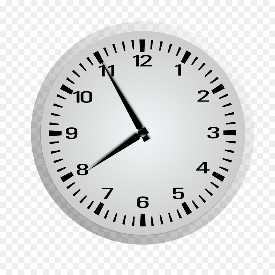 Clock Face clipart.