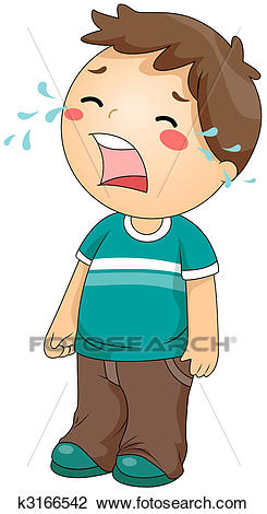 Free Crying Clipart pleurer, Download Free Clip Art on Owips.com.