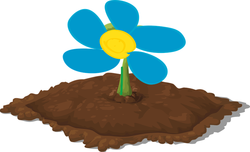 Free Dirt Clipart animated, Download Free Clip Art on Owips.com.