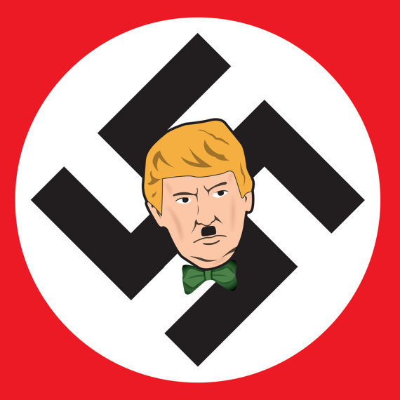 Donald trump clipart 5 » Clipart Station.