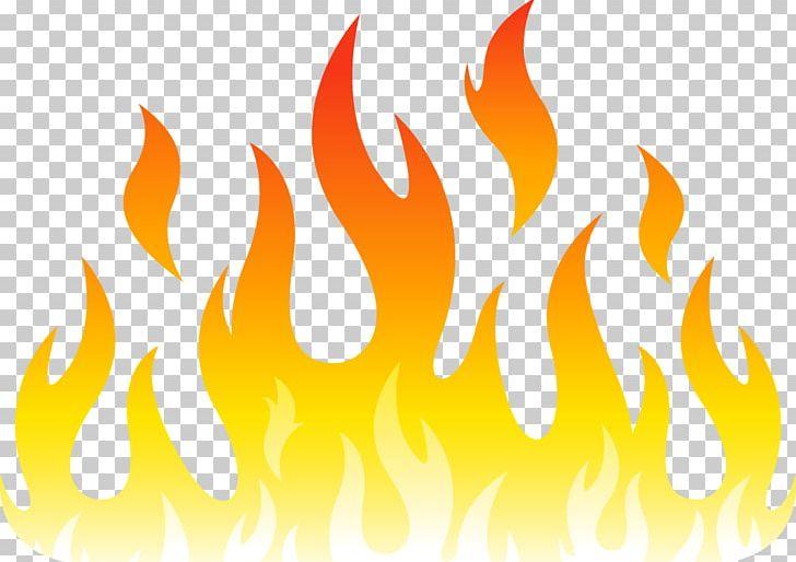 Fire Flame PNG, Clipart, Burning Fire, Clip Art, Computer Wallpaper.