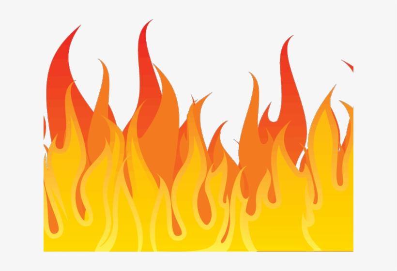 Half Life Clipart Fire.