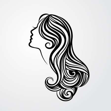 46,869 Hair Salon Cliparts, Stock Vector And Royalty Free Hair Salon.