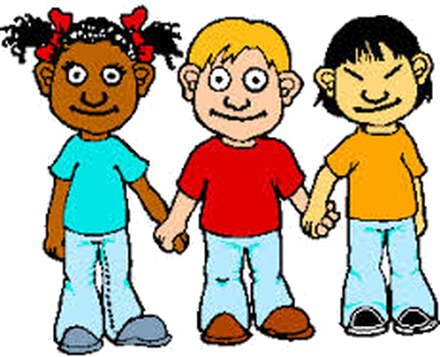 Clip Art Clip Art Of Helping Others.