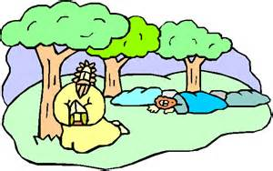 Free Prayer Garden Cliparts, Download Free Clip Art, Free Clip Art.