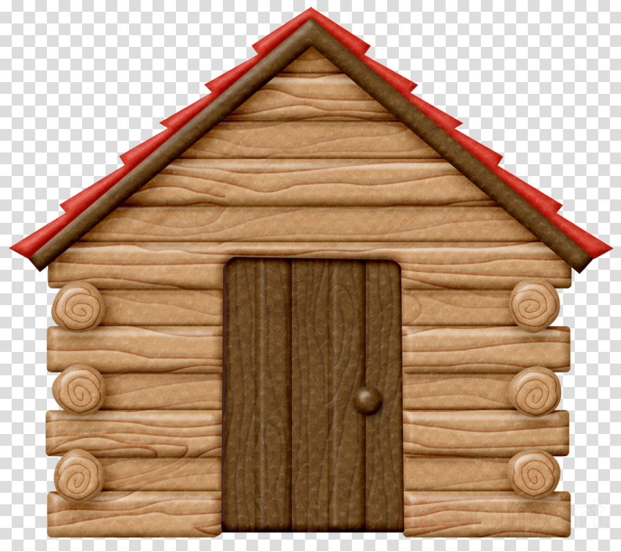 Cabin clipart house for free download and use images in.