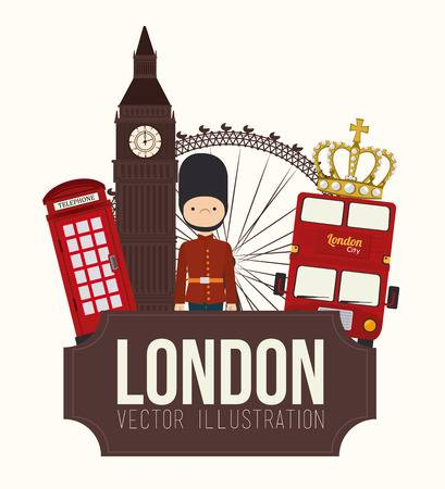 25,886 London Stock Illustrations, Cliparts And Royalty Free London.