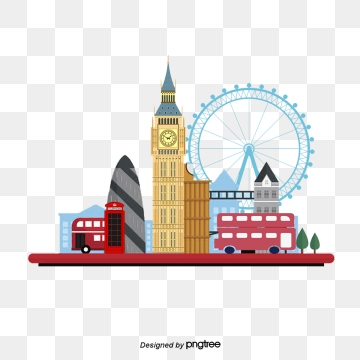 London Clipart Images, 67 PNG Format Clip Art For Free Download.