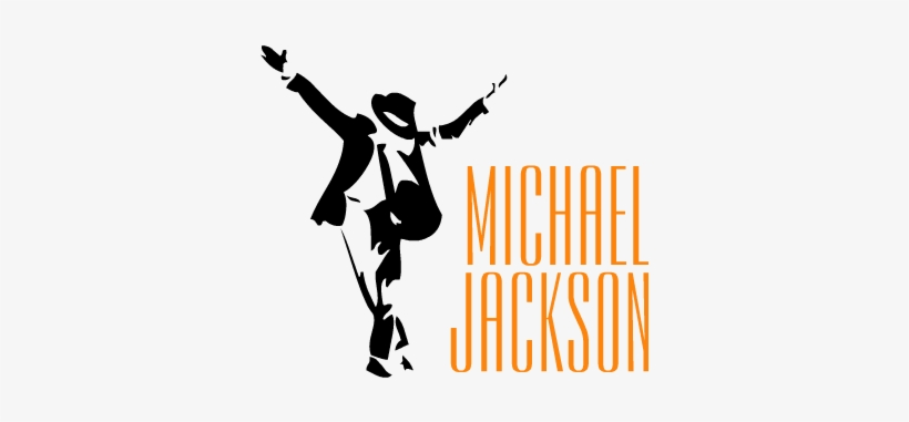 Michael Jackson Clipart Love.