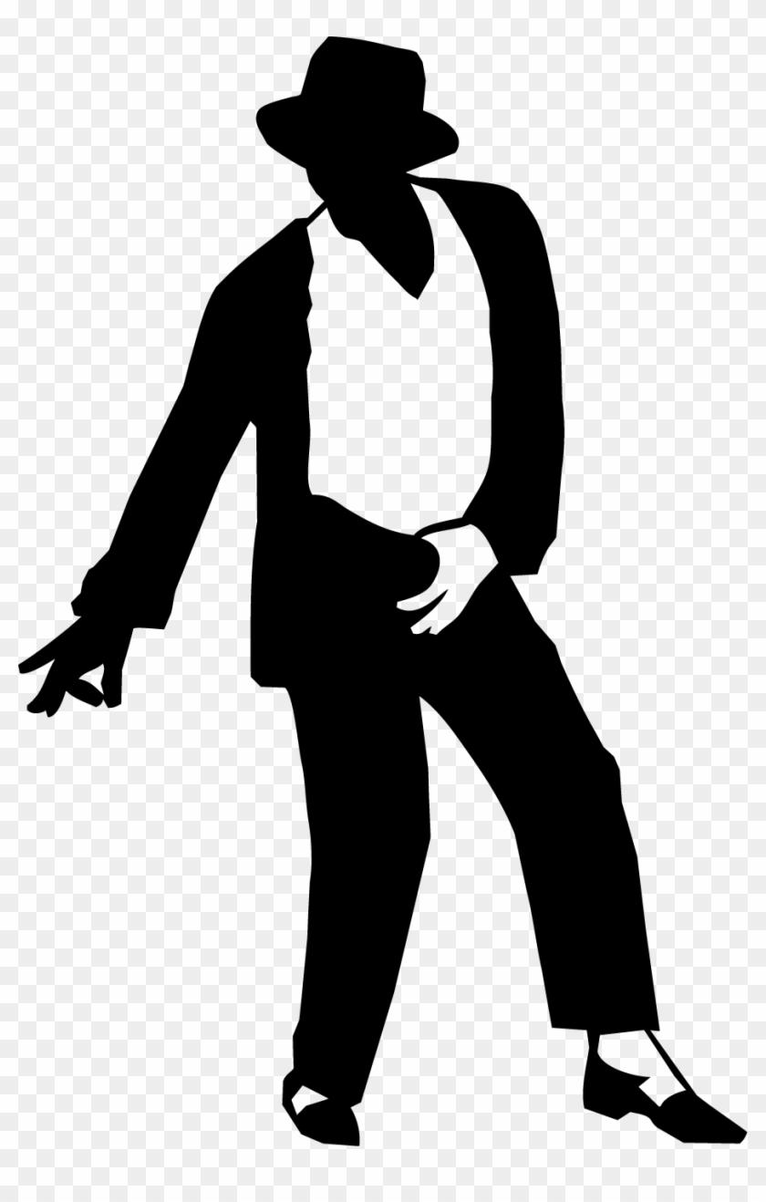Michael Jackson Clipart Grape.