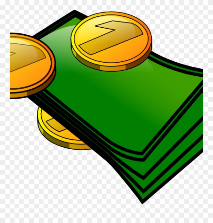 Clip Art Of Money Money Clip Art Free Printable Clipart.
