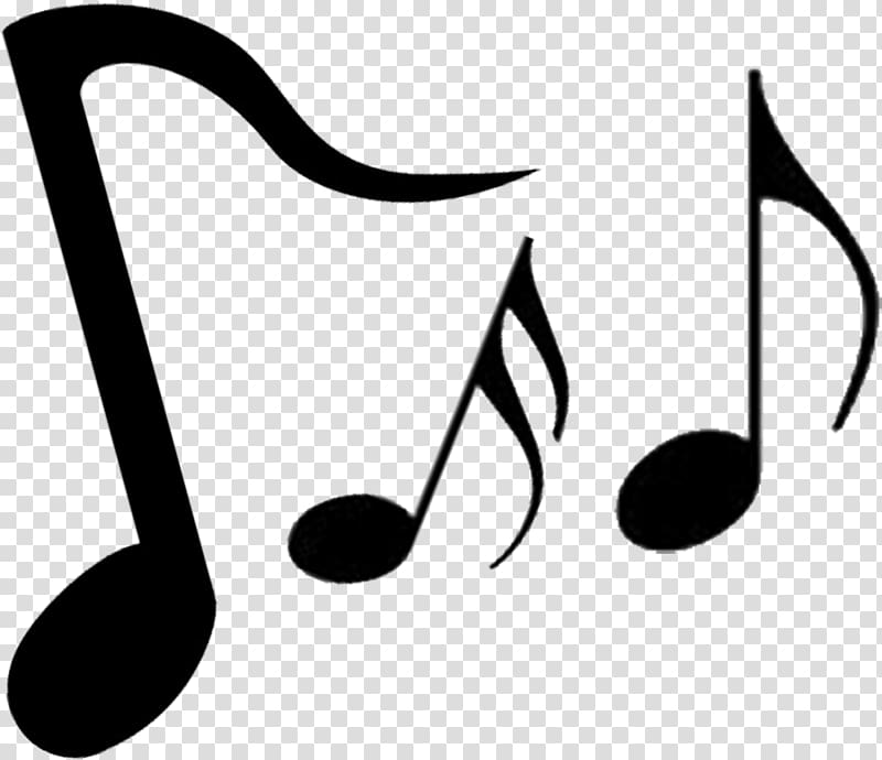 Musical Instruments Musical ensemble , Musical Instrument.
